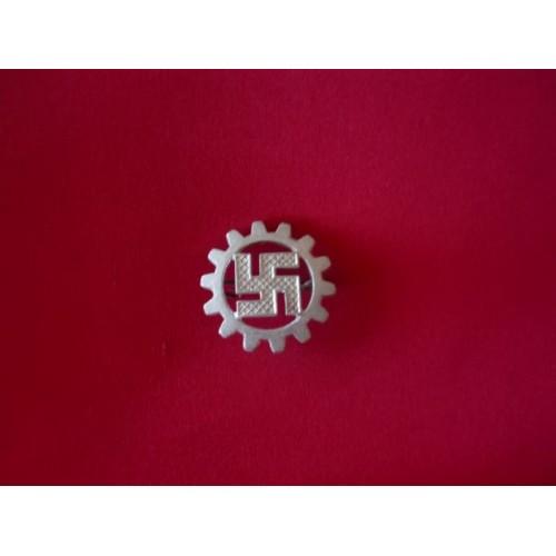 DAF Pin # 3140