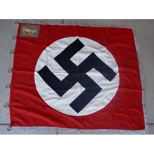 NSDAP Standarte  # 3193