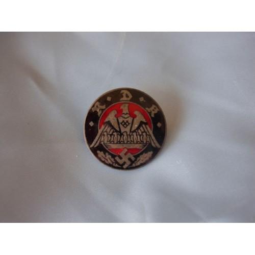 RDK Pin # 3225