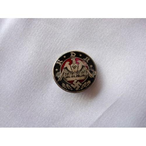 RDK Pin  # 3305