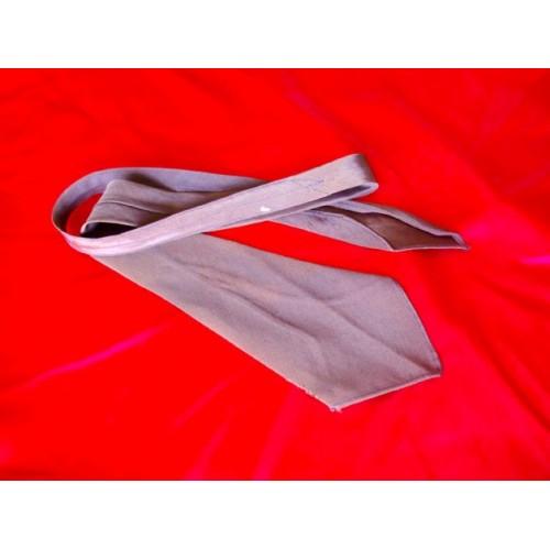 SA/Political Leader's Tie # 3352