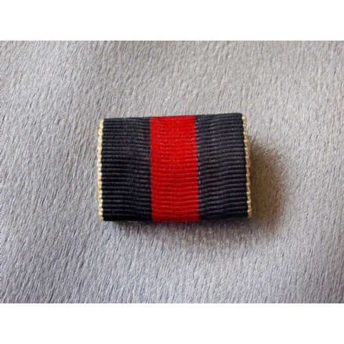 1 Medal Ribbon Bar # 3603