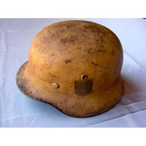 Tropical Helmet # 3740