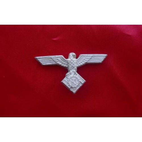 TENO Cap Eagle # 3766
