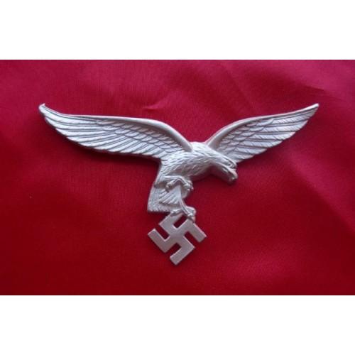 Luftwaffe Cap Eagle # 3767