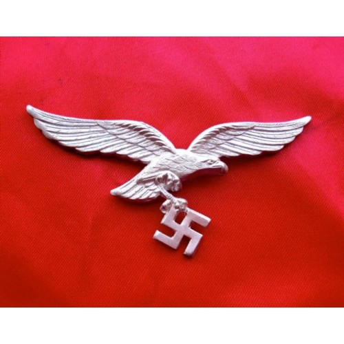 Luftwaffe Cap Eagle  # 3768
