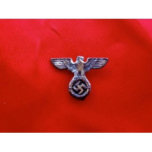 NSDAP Eagle Lapel Pin   # 3776
