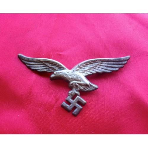 Luftwaffe Cap Eagle  # 3782