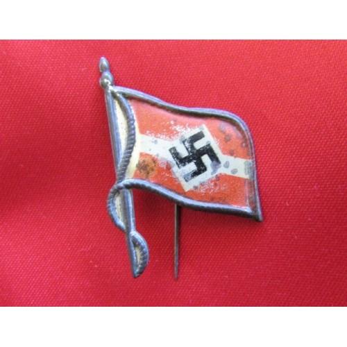 NS Flag  # 3926