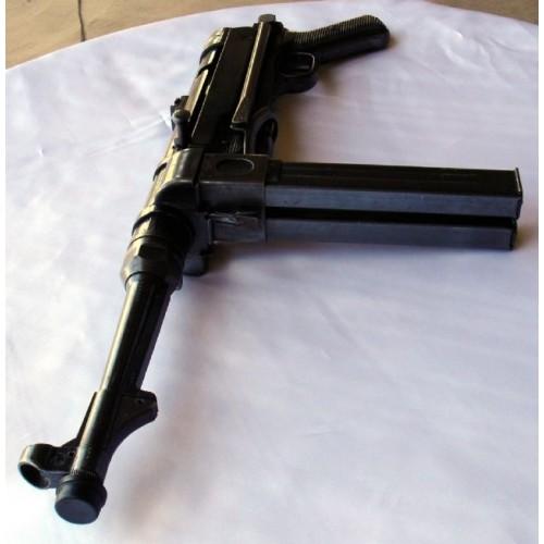 MP-40I # 608