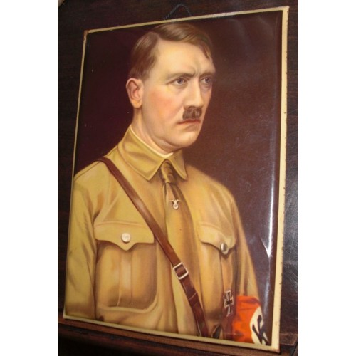 Adolf Hitler Icon picture # 715
