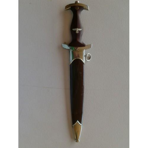 SA Dagger # 912