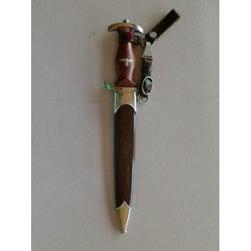 SA Dagger # 913