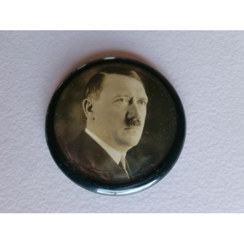 Adolf Hitler Picture # 927