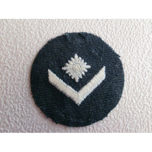 Marine HJ Patch # 996